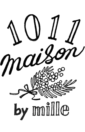 maison1011bymille